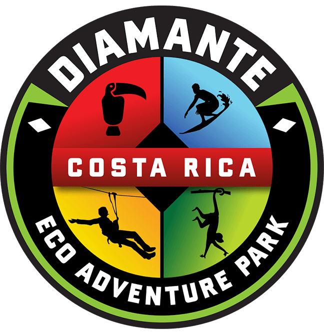 Diamante Park