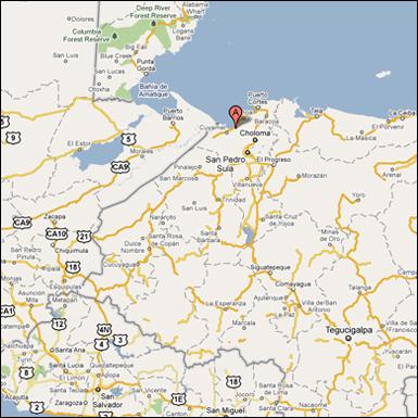 Rawacala_map