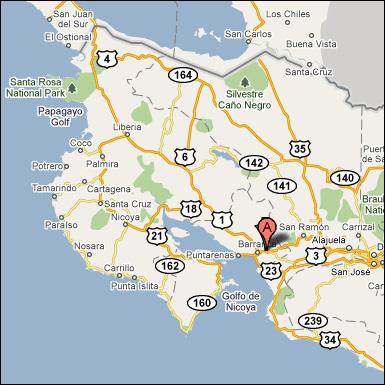 barranca_map
