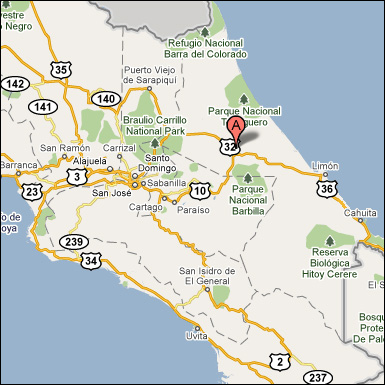 cairo_map