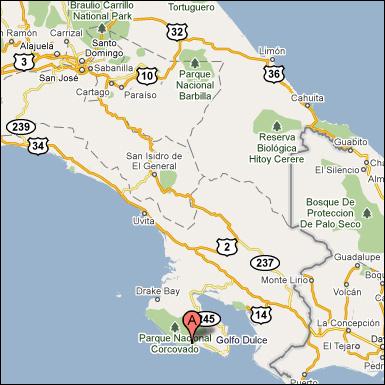 corcovado_map