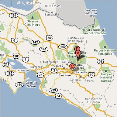 telef-atla_map