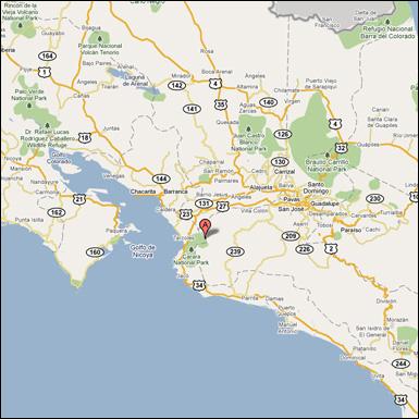 telef-pacifico_map