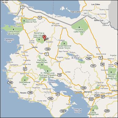 vida-avent_map