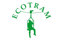 ecotram